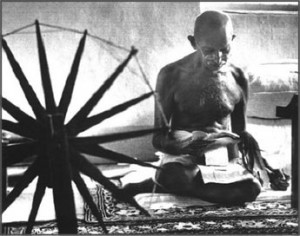 mahatma-gandhi-ji-india